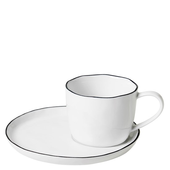 Šálek na kávu SALT 150 ml_0