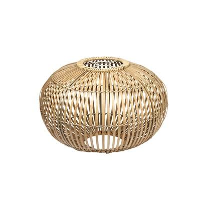 Lampa ZEP na zavěšení 38 cm_0