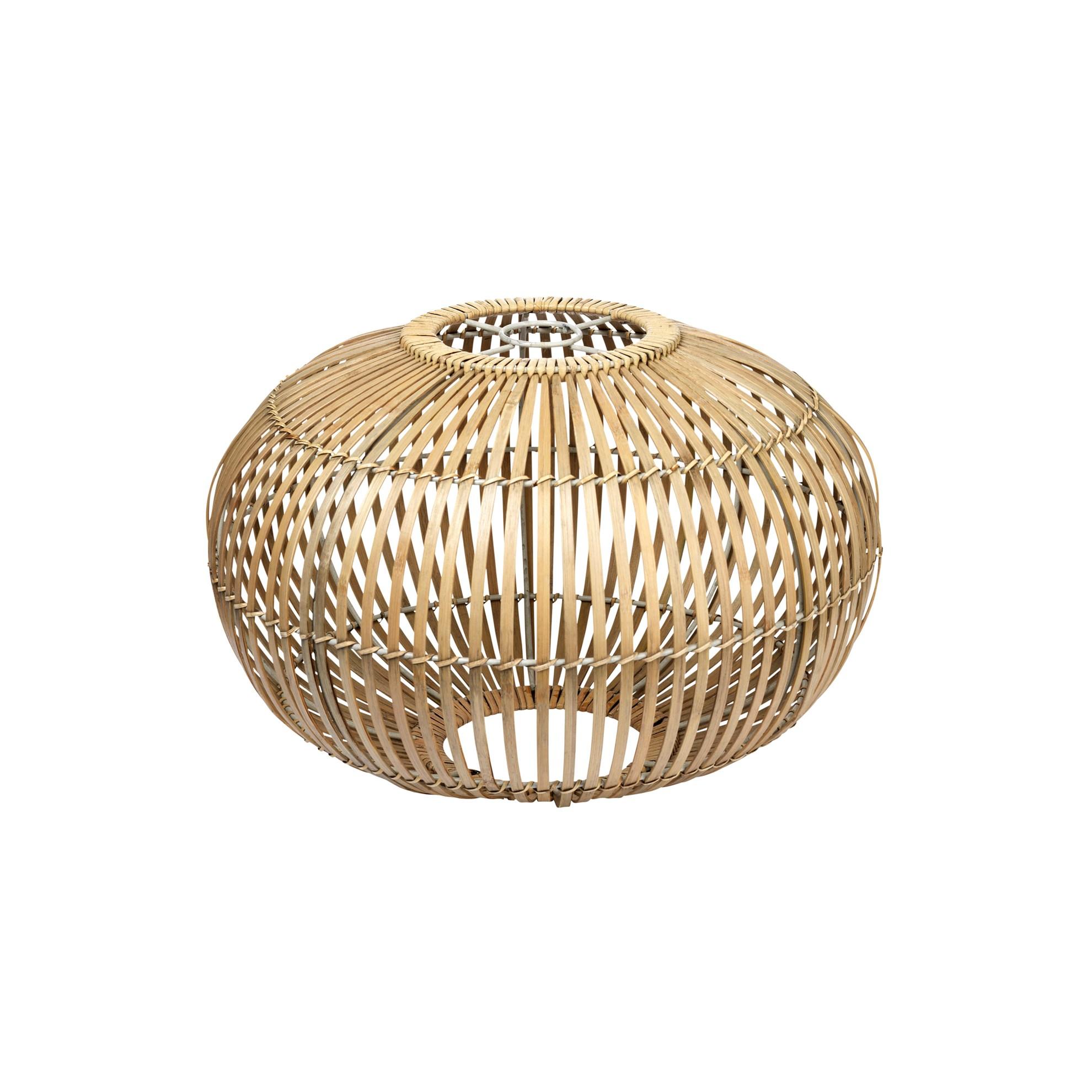 Lampa ZEP na zavěšení 48 cm_0