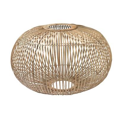 Lampa ZEP na zavěšení 68 cm_0