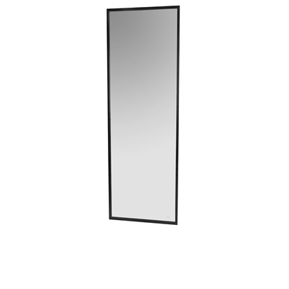 Zrcadlo TALJA 60x180 cm_0
