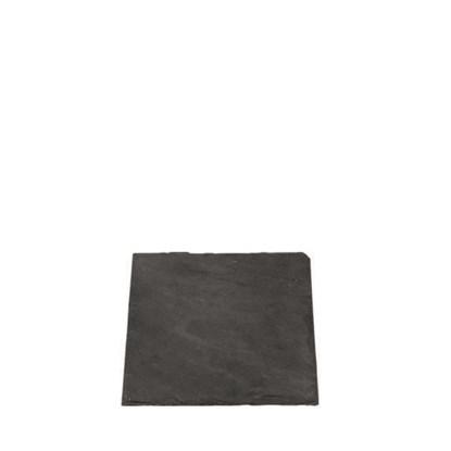 Podložka pod svíčku 10x10cm_0
