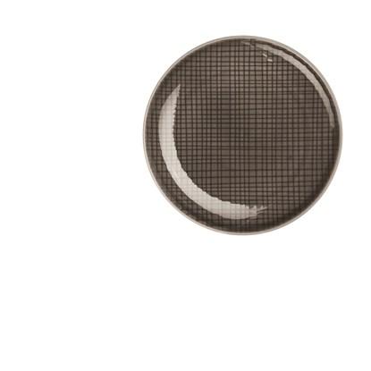 Talířek 50TIES 16 cm Muscat_1