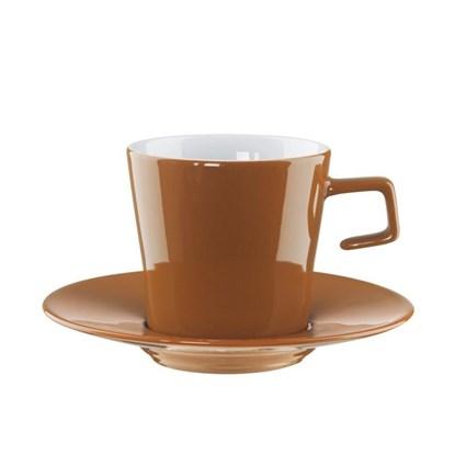 Šálek na cappuccino s podš. 0,18l_0