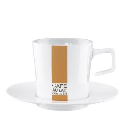 Šálek na Café Latte s podš. 0,25l_0
