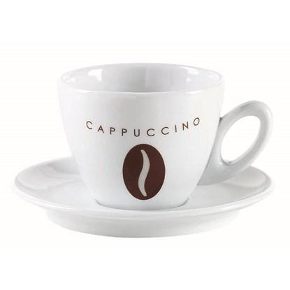 Šálek na cappuccino s podš._0