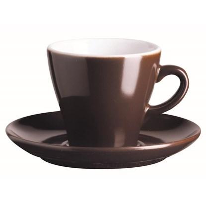 Šálek na cappuccino s podšálkem_0