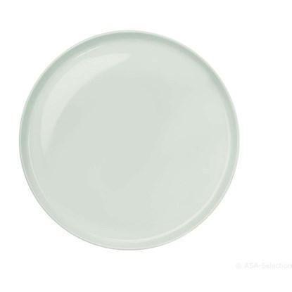 Mělký talíř ASA KOLIBRI 26,5 cm_1