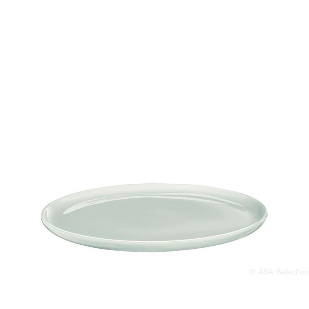 Dezertní talíř ASA KOLIBRI 20 cm_0