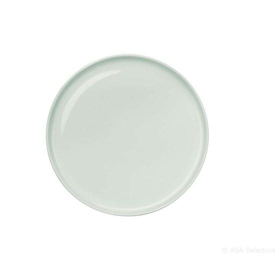 Dezertní talíř ASA KOLIBRI 20 cm_1