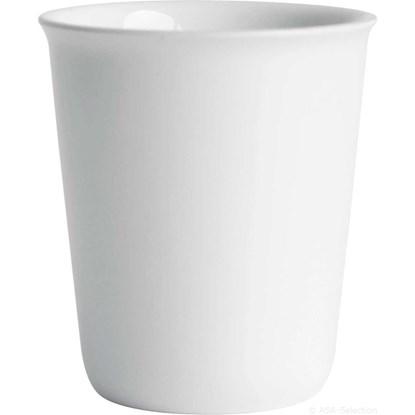 Šálek na espreso COPPETTA bílý_0