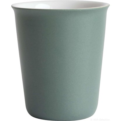 Šálek na espreso COPPETTA_0