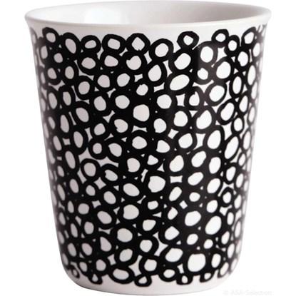 Šálek na espreso COPPETTA kruh_0