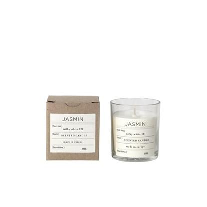 Vonná svíčka JASMIN_0