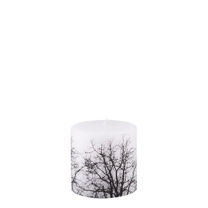 Svíčka BRANCH 10 cm_0