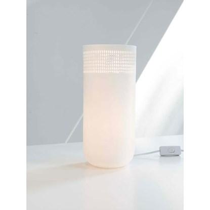 Lampa LUCE_0