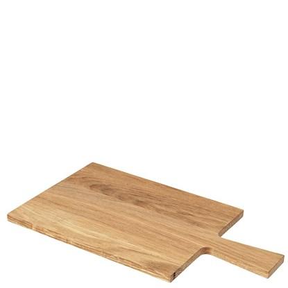 Kuchyňské prkénko TODD 30x17cm_0