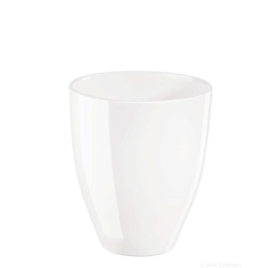 Váza FIORI 23 cm_0