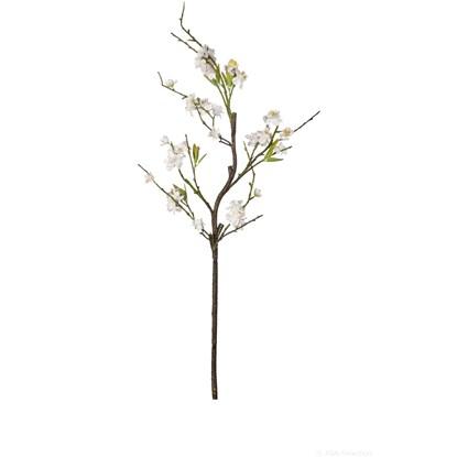 Větvička ASA květ 106,5 cm_0