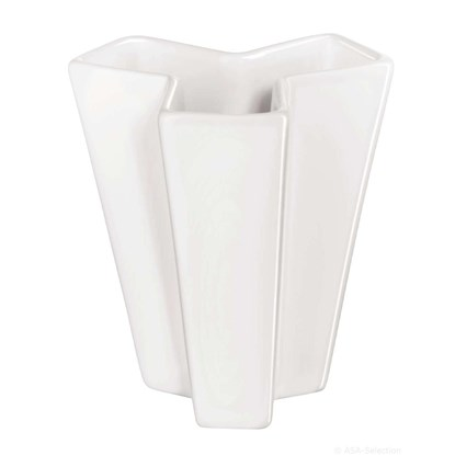 Váza ASA TRIKULA 12 cm_0