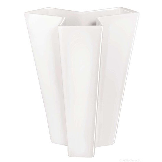 Váza ASA TRIKULA 26 cm_0