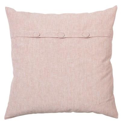 Povlak na polštář NAVA 50x50 růžový_0