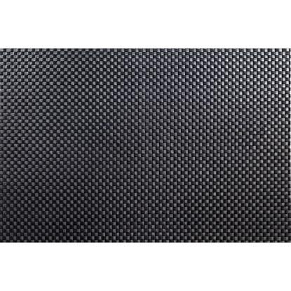 Prostírání 30 x 45 černé_0