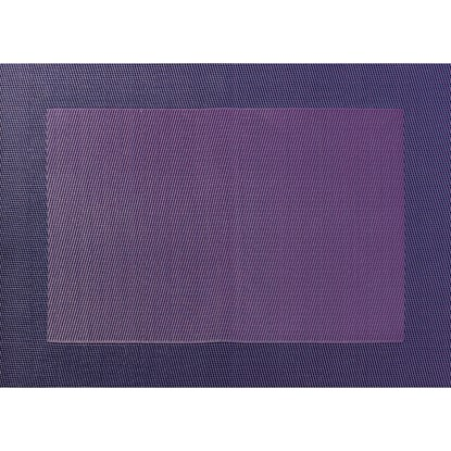 Prostírání 33 x 46 fialové_0