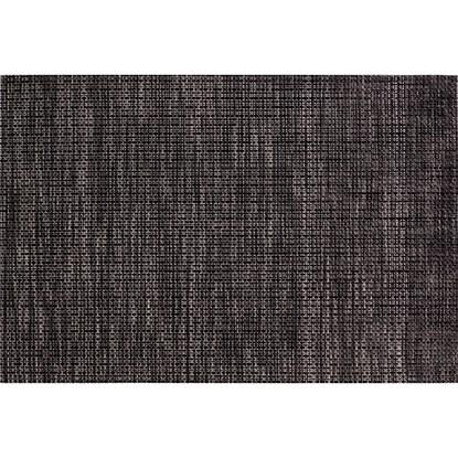 Prostírání 33 x 46 černá/bronzová_0