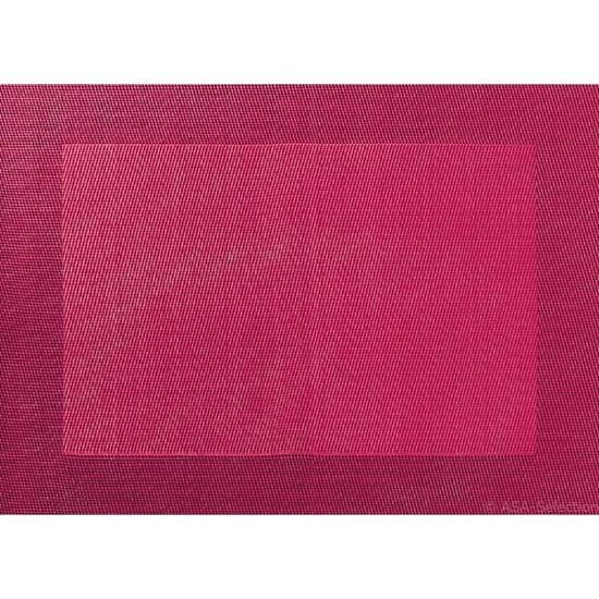 Prostírání 33 x 46 pink_0