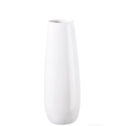 Váza EASE XL 45 cm_1