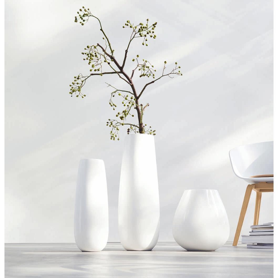Váza EASE XL 32 cm_0