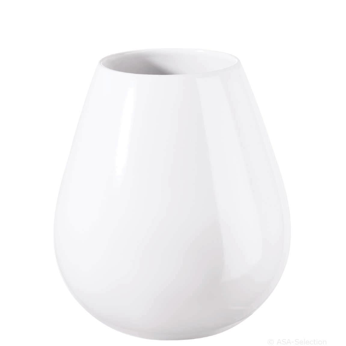 Váza EASE XL 32 cm_1