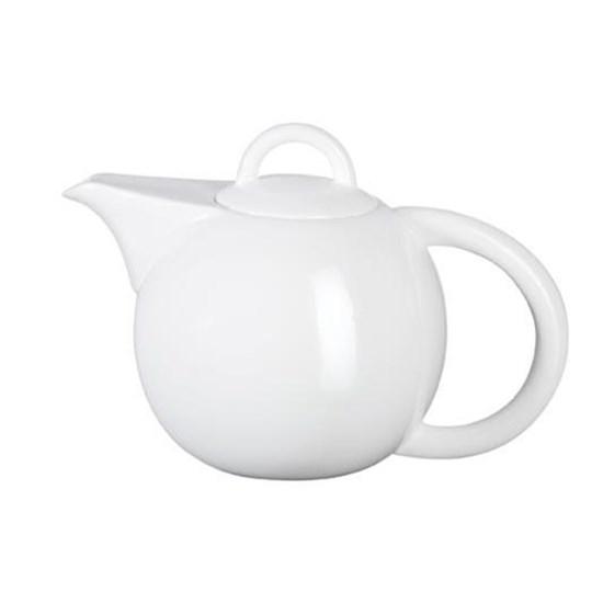 Konvička na čaj MOA 1,2l_0