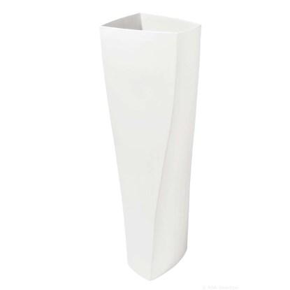 Váza TWIST V.50cm_0