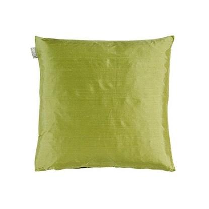 Povlak na polštář 40x40 DUPION_0