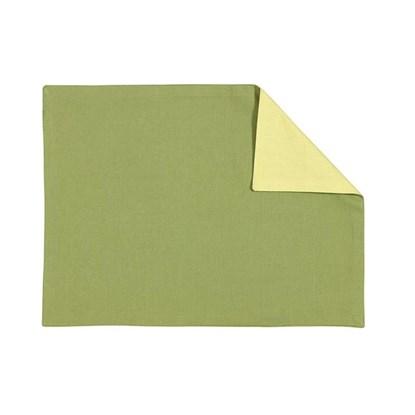 Prostírání 35x46 MICKY - hrášková zelená_0