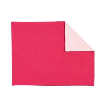 Prostírání 35x46 MICKY - pink_0
