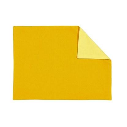 Prostírání 35x46 MICKY - žlutá_0