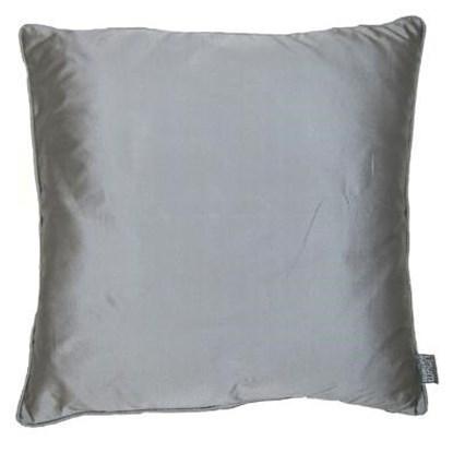 Povlak na polštář 50x50 SHINE_0