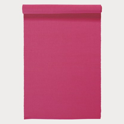 Středový pás 45x150 UNI - pink_1