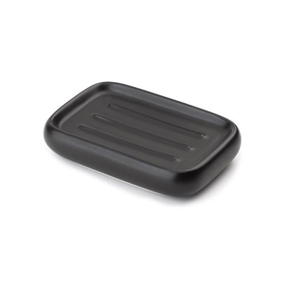 Miska na mýdlo KONA SOAP DISH_0