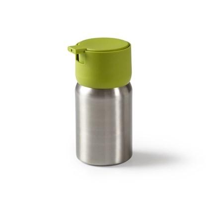 Dávkovač mýdla ENSA 350 ml zelený_0