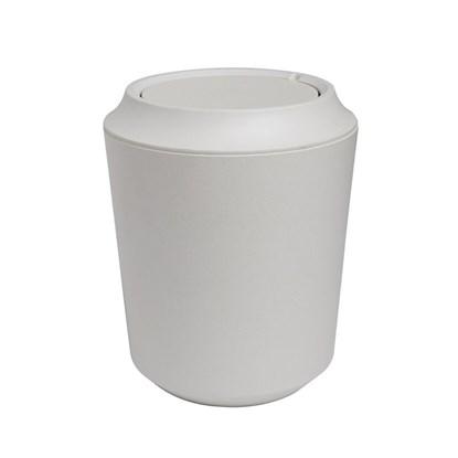 Odpadkový koš FIBOO len_0