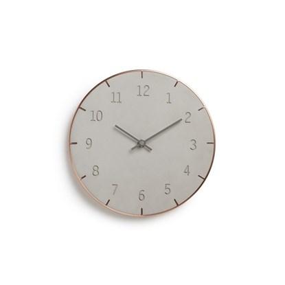 Nástěnné hodiny PIATTO_1