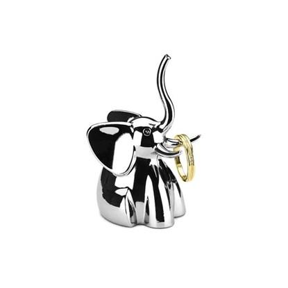 Šperkovnice ZOOLA ELEPHANT_0