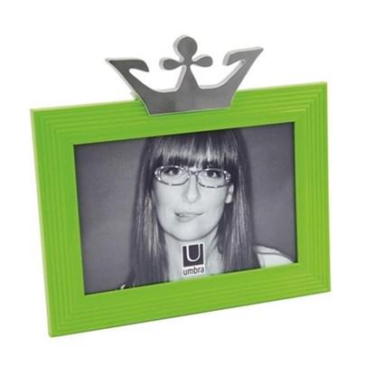 Fotorámeček WINDSOR 10x15 cm zelený_0