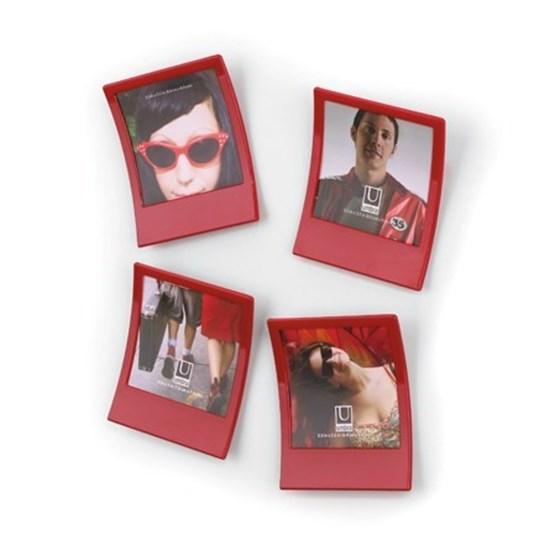 Fotorámečky na zeď SNAP set/9ks_0