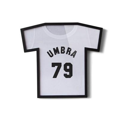 Rámeček na tričko T-FRAME černý_0