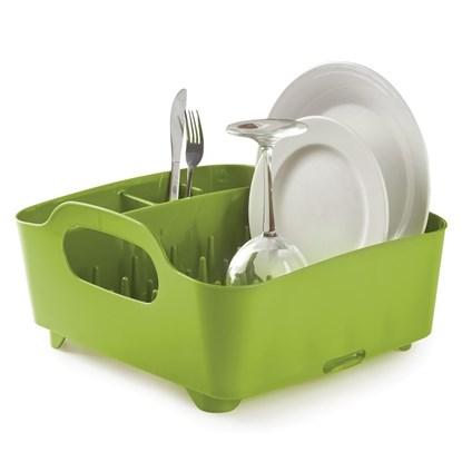 Odkapávač na nádobí TUB avokádo_0